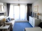 Livingroom post 1