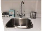 Kitchen -sink