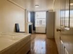 1.1 Room