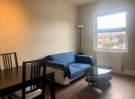 1.1 Living room