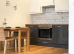 Kitchen - ads